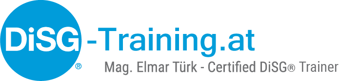 Logo Disg-Training.at